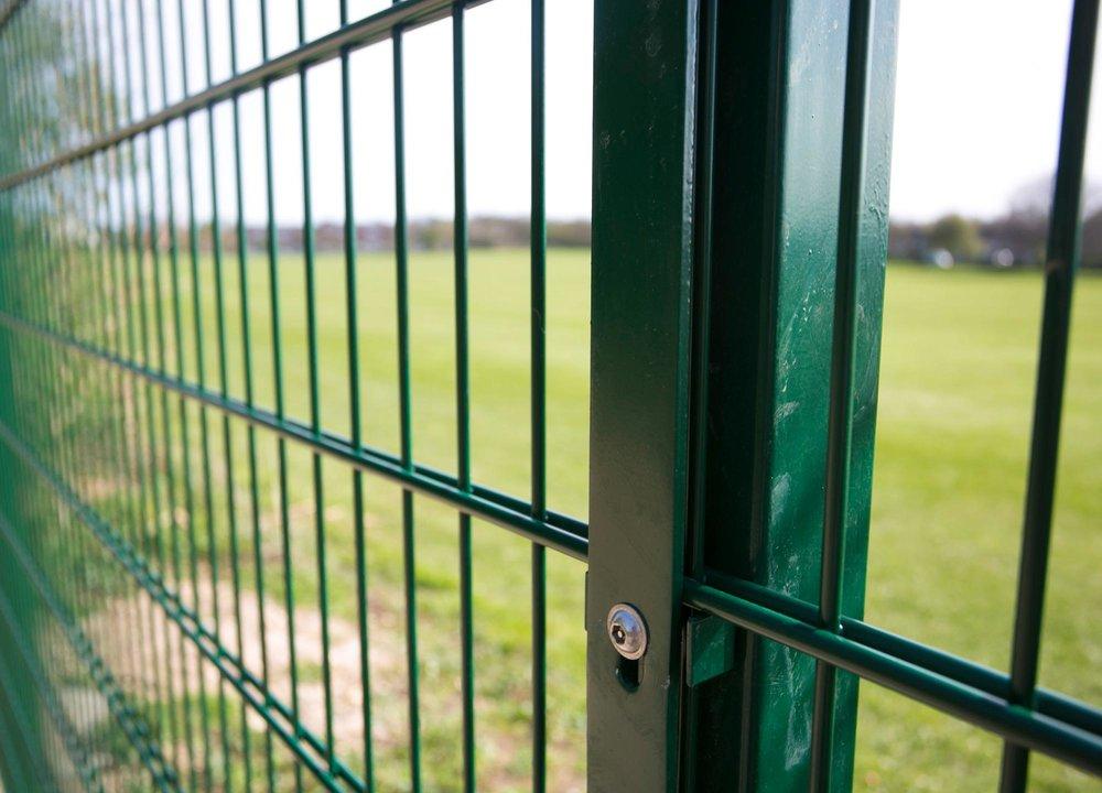 PCH_Newmarket-Academy-Safeguarding-2.jpg