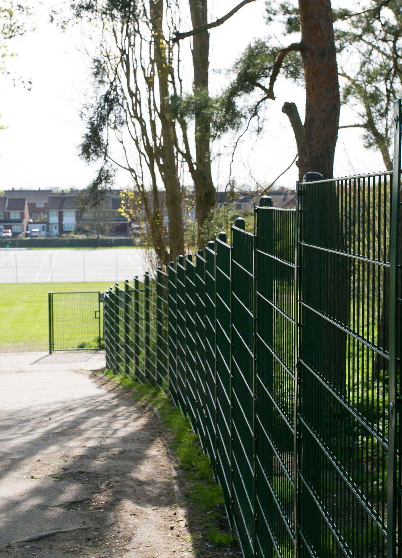 PCH_Newmarket-Academy-Safeguarding-3.jpg