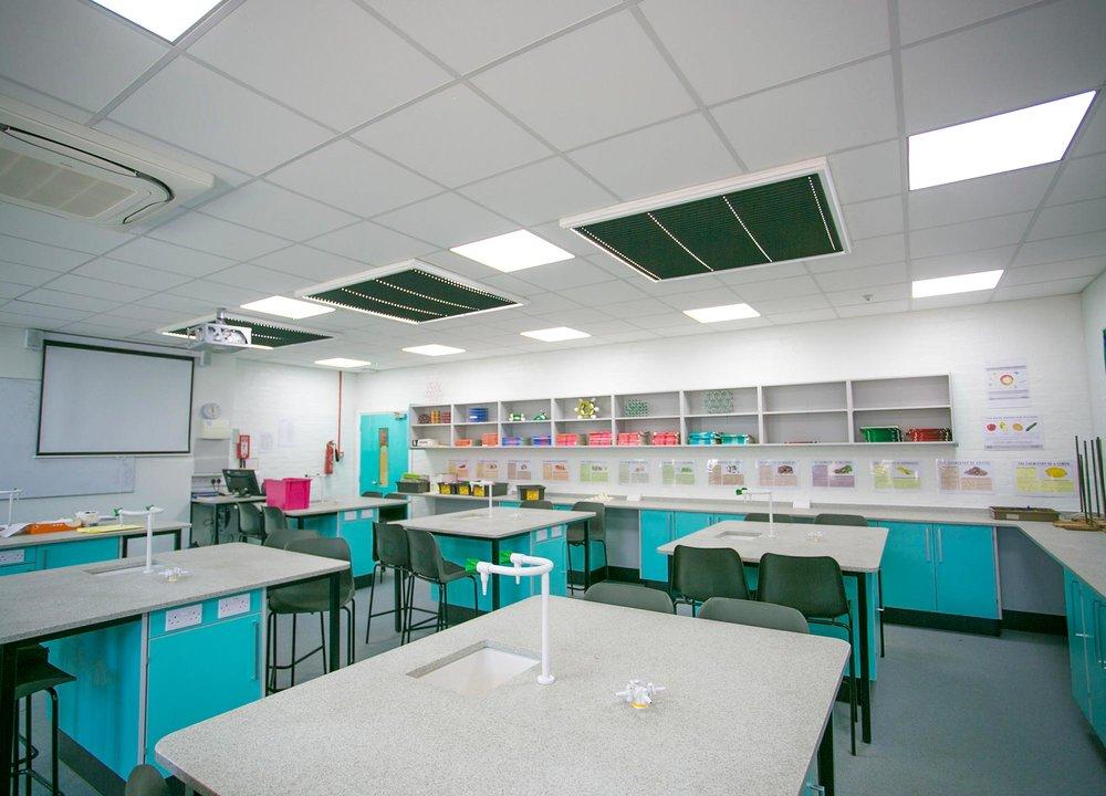 PCH_Cedars-Upper-School-Science-1.jpg