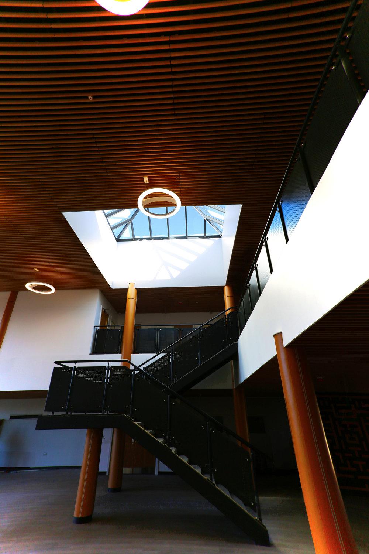Staircase.2.jpg