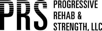 Progressive Rehab and Strength