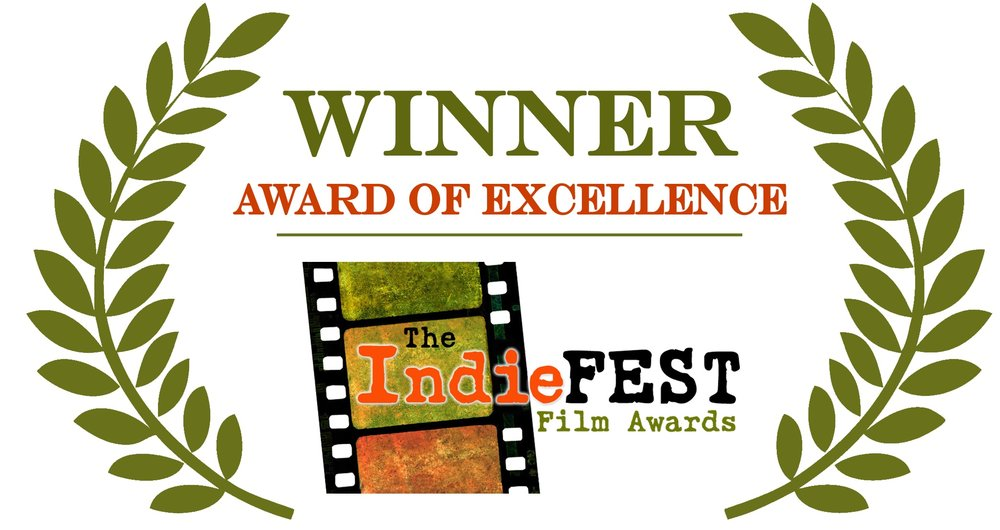 IndieFEST-Excellence-Color.jpg