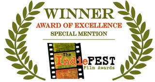 IndieFEST-Excellence-Special-Mention-Color.jpeg