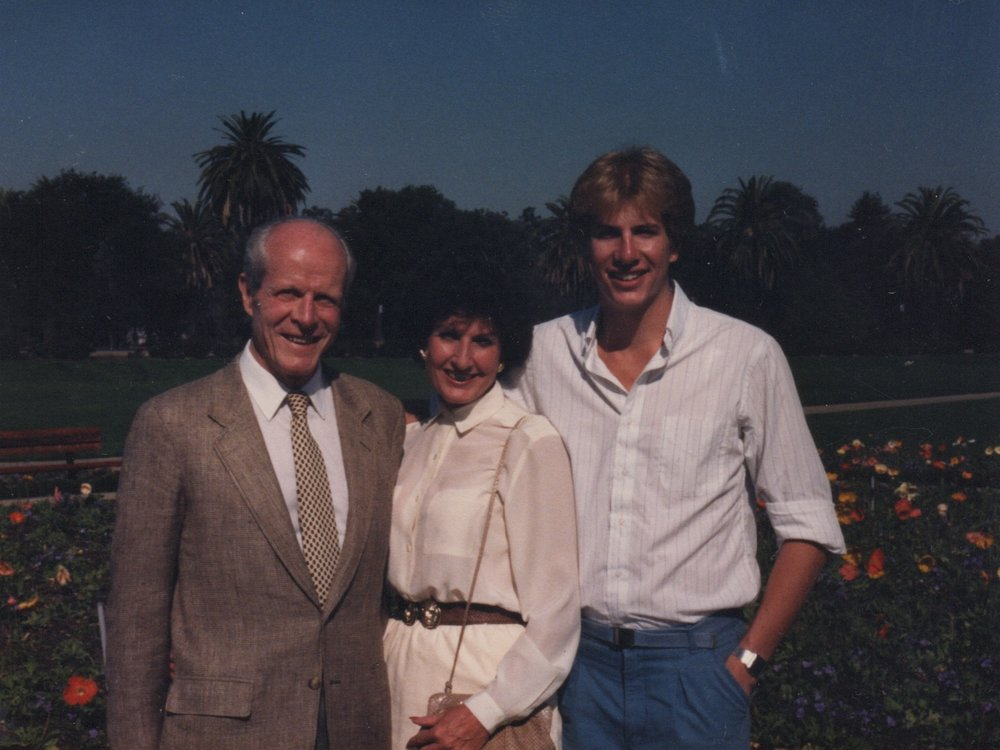 scott-with-bill-and-mom copy.jpg