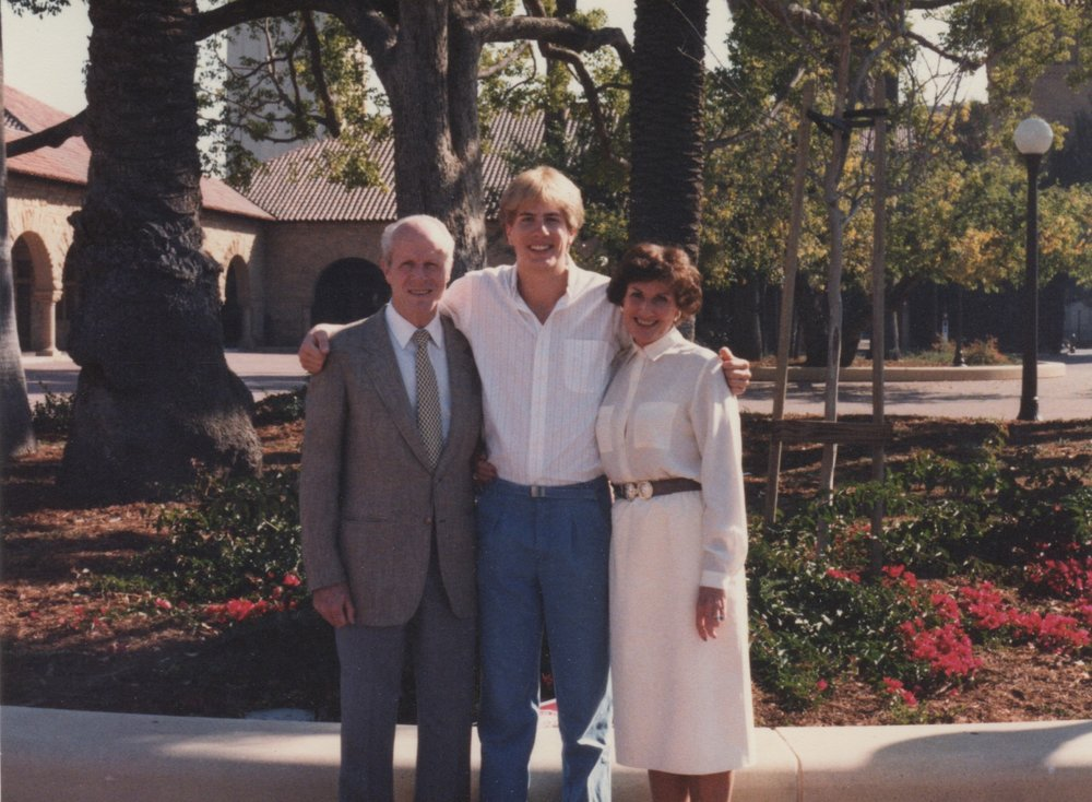 scott-with-bill-and-mom-2.jpg