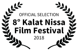 OFFICIAL SELECTION - 8 Kalat Nissa Film Festival - 2018.png