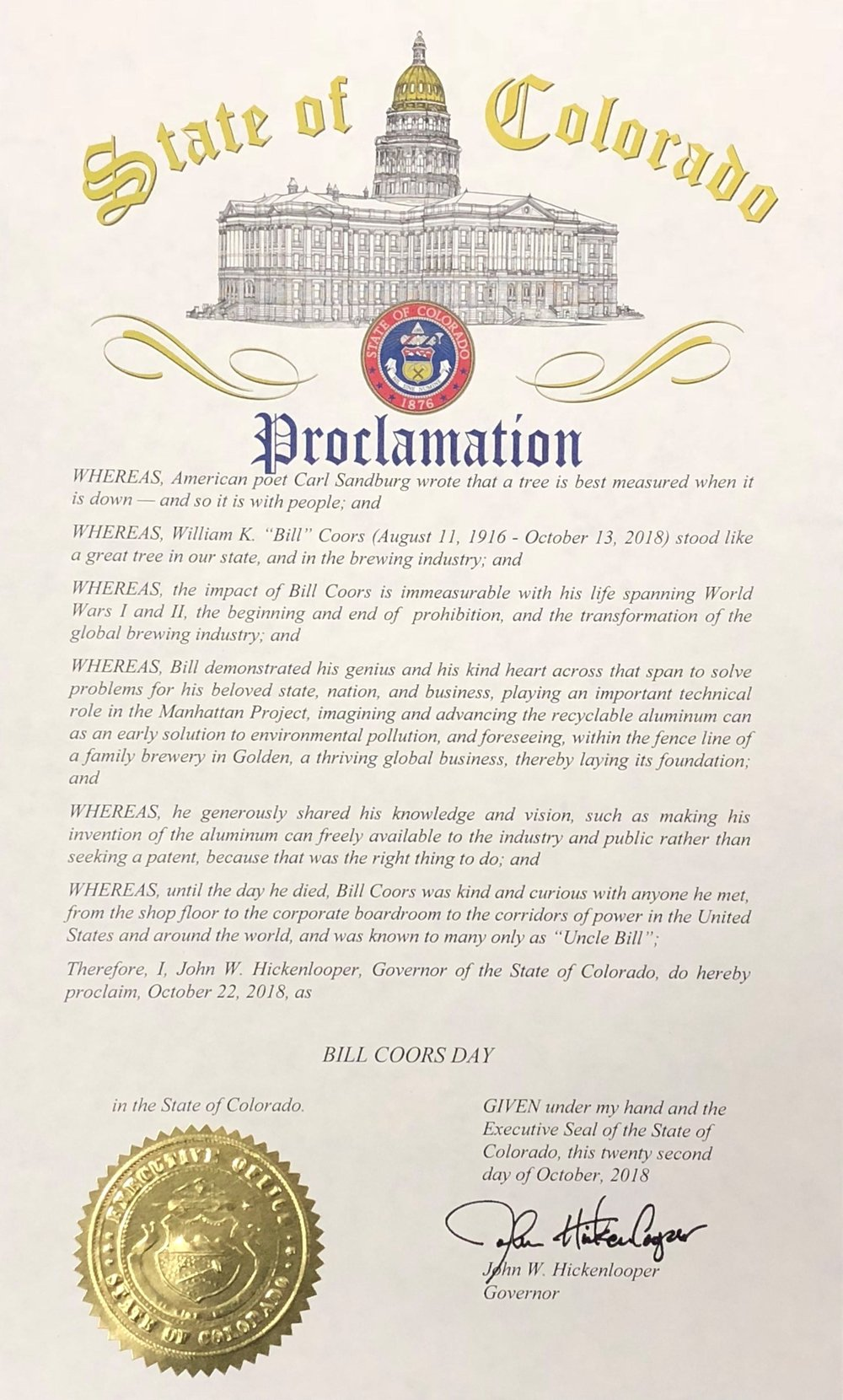 proclamation.billcoors final for web.jpg