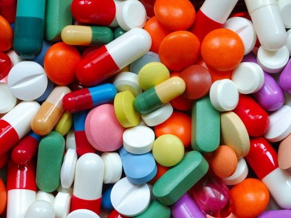 wellness and antibiotics