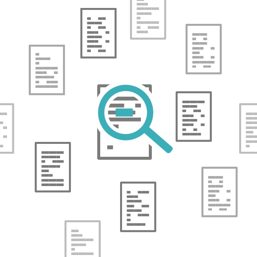 E-discovery and compliance investigation