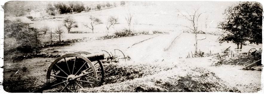 gettysburg ad 14 A.jpg