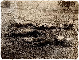 gettysburg ad 14 C.jpg
