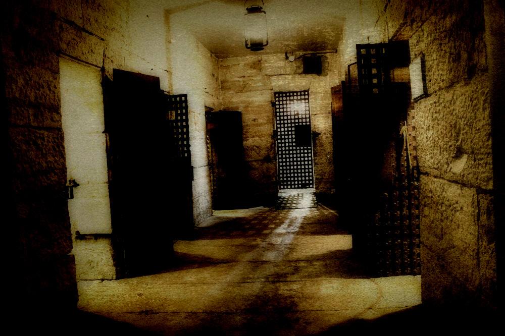 1859 jail.jpg