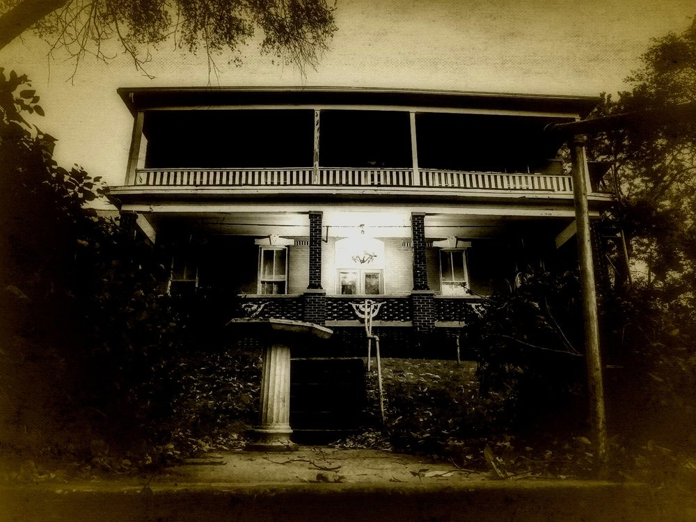 beattie mansion (1).jpg