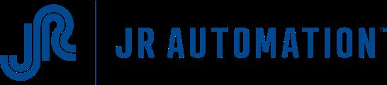 jr_automation_logo_blue.png