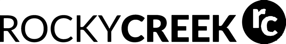 RockyCreek-logo-2015-Black.png
