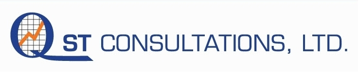 QST_Logo_-_Color.jpg