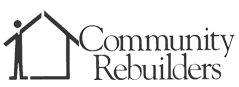 communityrebuilderslogo.png