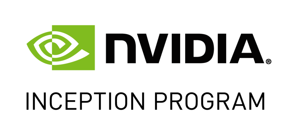 logo-nvidia.png