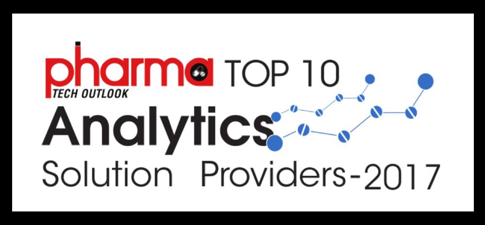 logo-pharma-top10.png