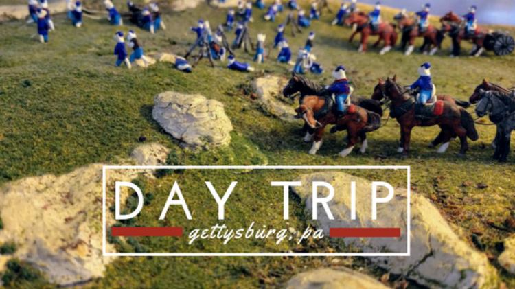 Gettysburg (1).png