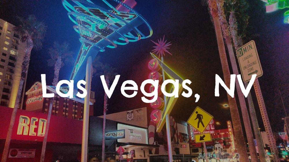 Las-Vegas-Neon.jpg