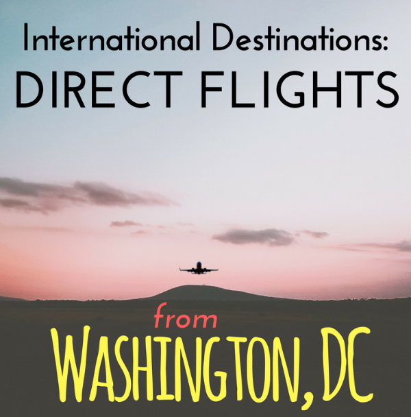 InternationalDestinationsFromDC.png