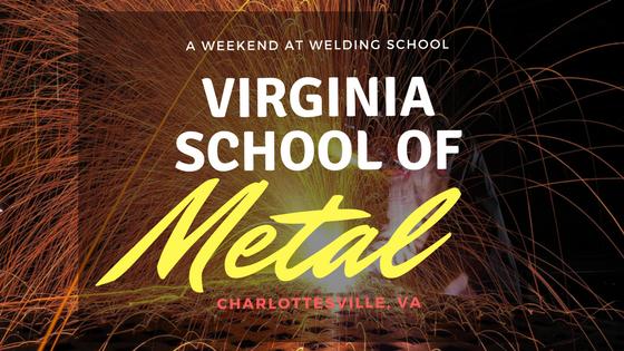 SCHOOLOFMETAL-weldingschool-charlottesville.png