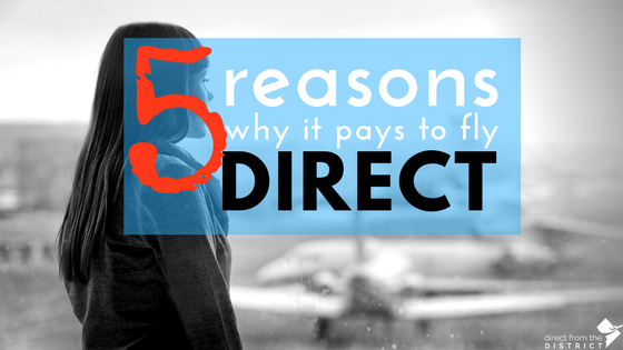 5_reasons_why_fly_direct.png