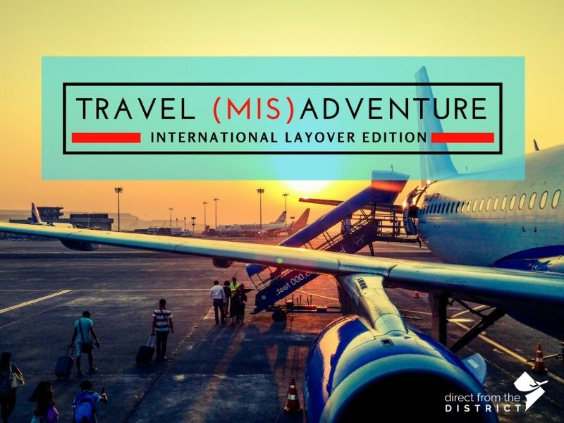travelmisadventure.png