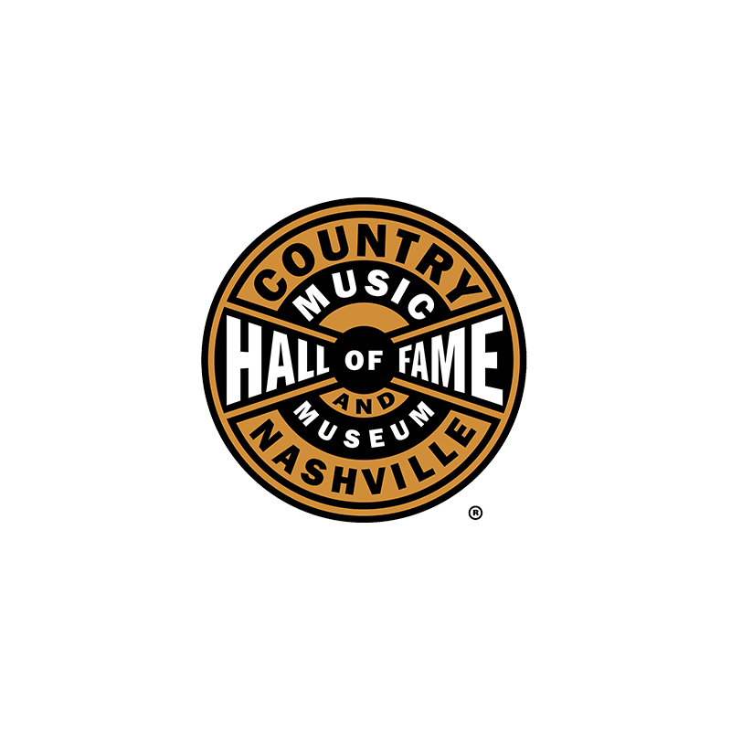 00-content-country-music-hall-of-fame-logo.png
