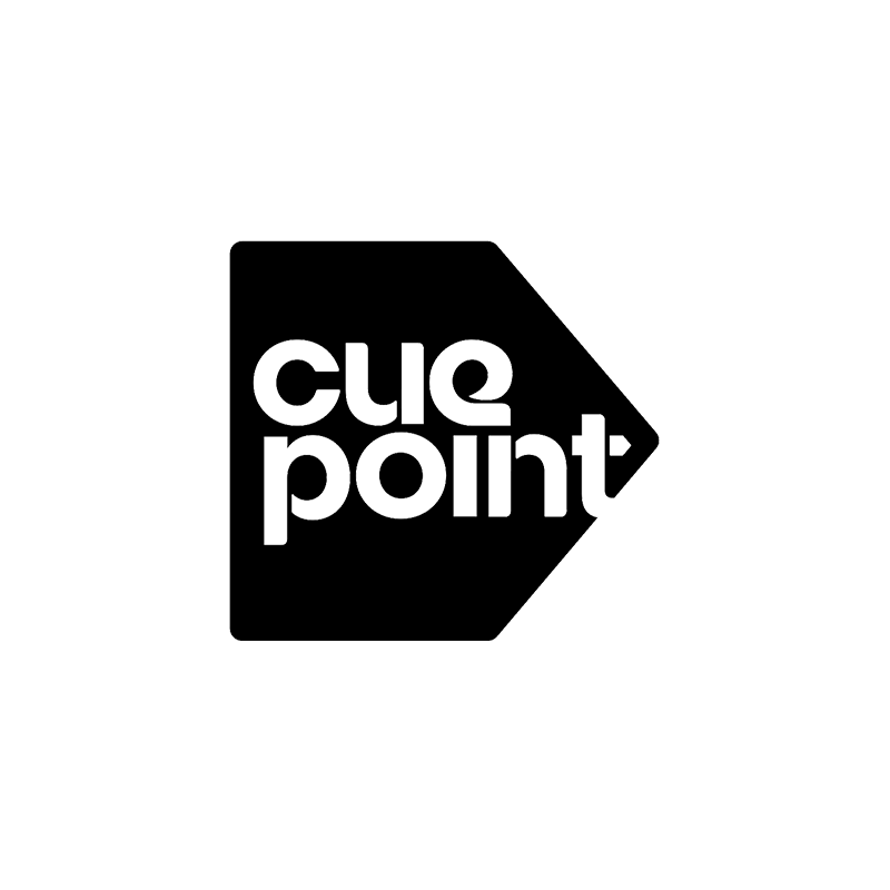 00-content-cuepoint-logo.png