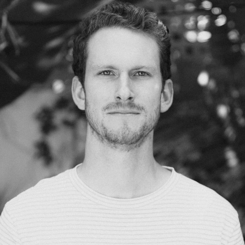 Matt Feeney, Content Partnerships