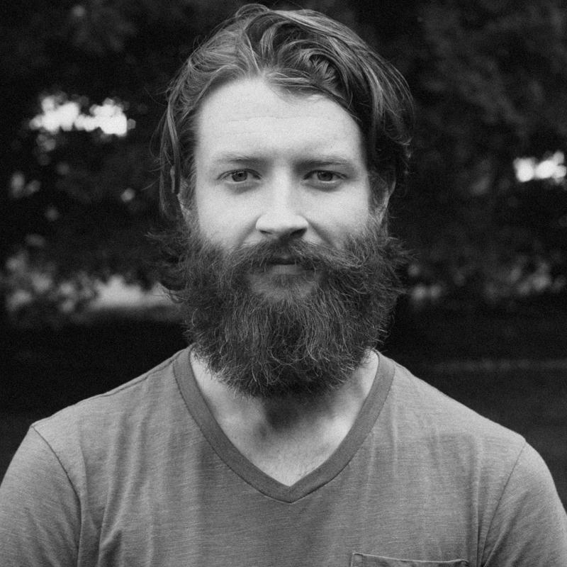 Joseph Aaskov, Content Curator