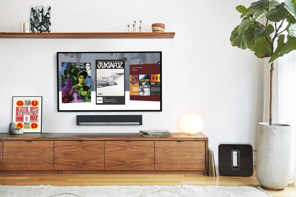 Sonos_Lifestyle_RGB_Large_HT_2b_tunesmap.jpg