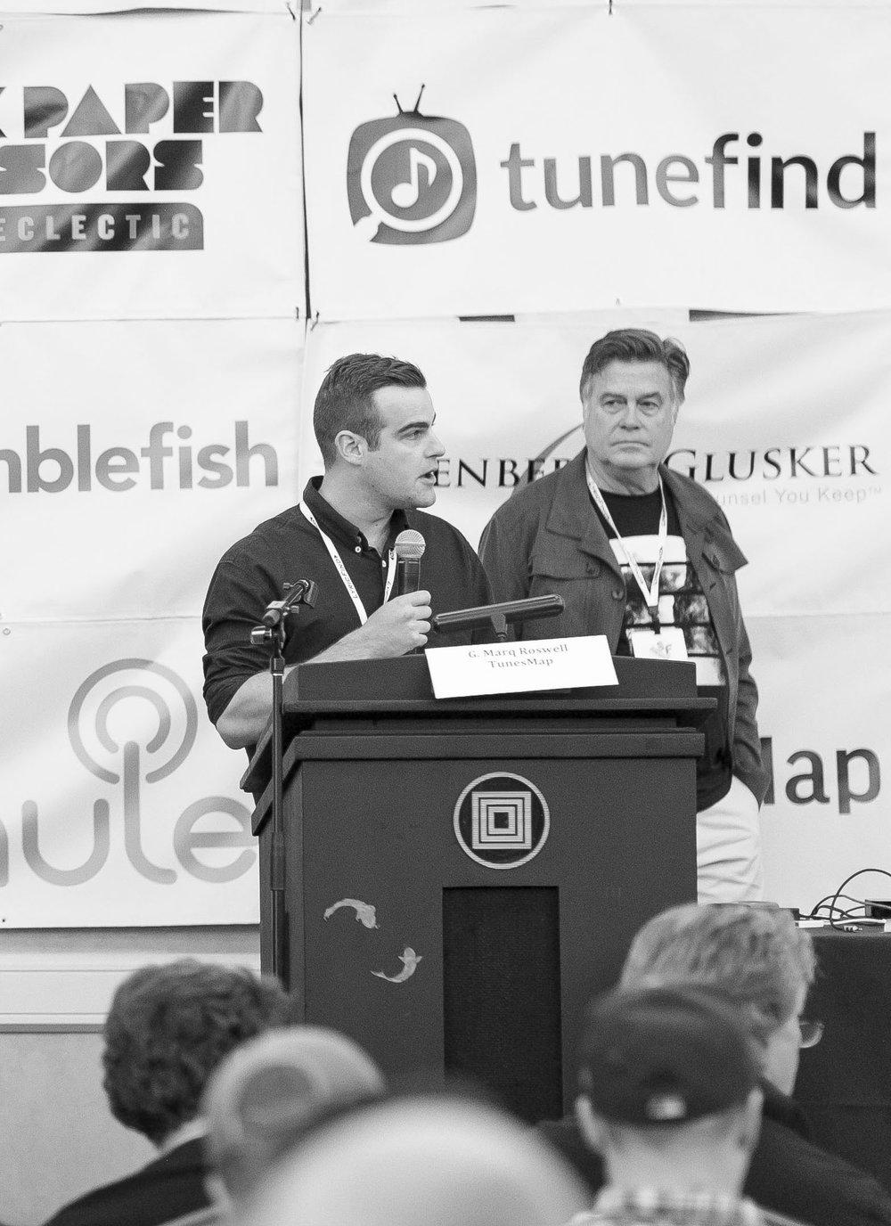 MusicTech Summit 10.17.17_273.jpg