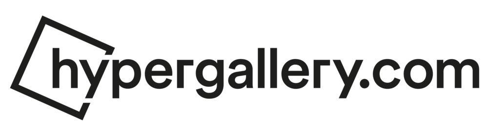 Hypergallery_Logo_com_Black.png