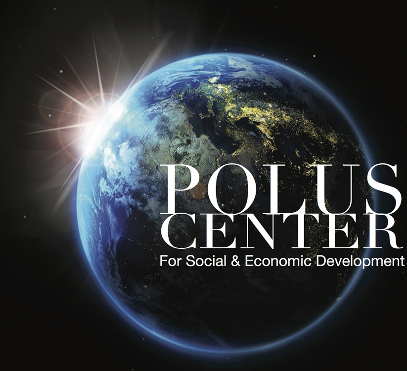 Polus Center for Social & Economic Development