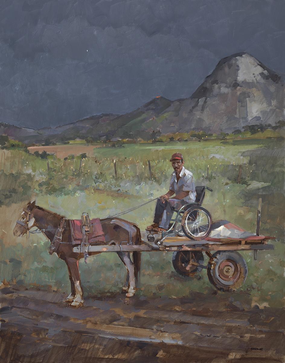 Wheelchair Transport.jpg