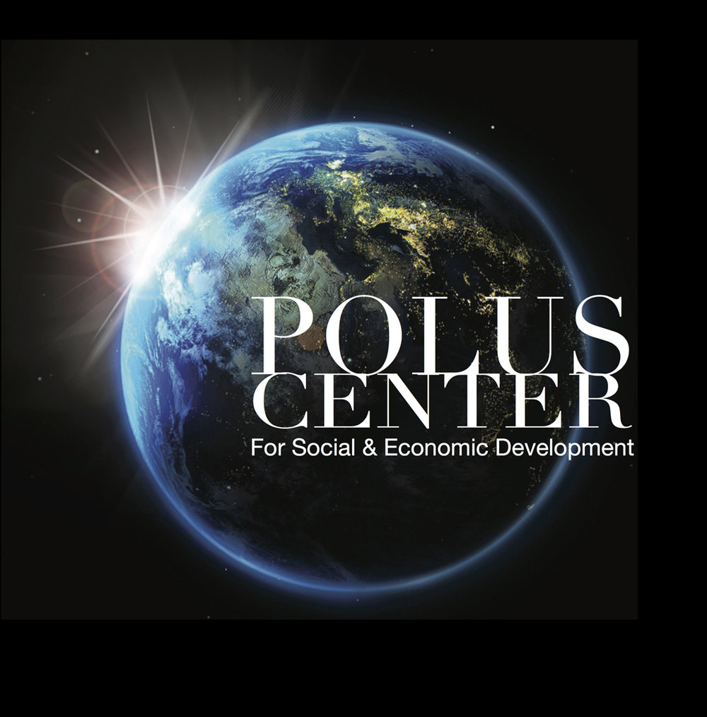 Come celebrate all things irish polus center for social smsqpoluslogo g biocorpaavc Gallery