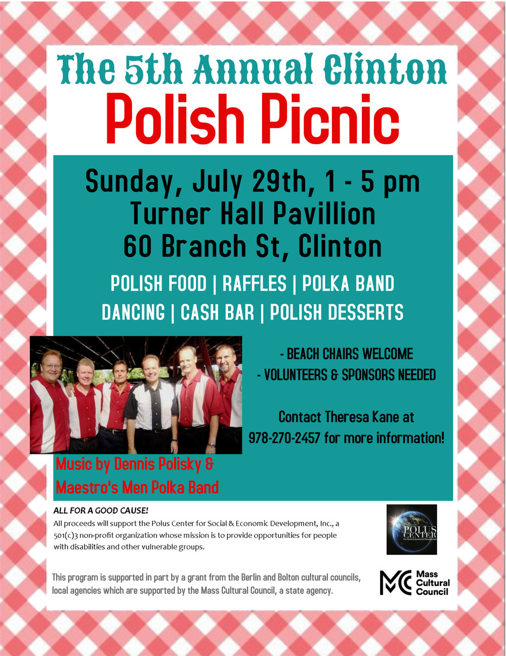 5TH ANNUAL POLISH PICNIC (1).jpg