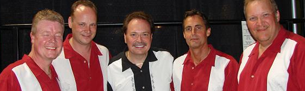 Dennis Polisky Band.png