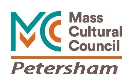 Petersham Cultural Council copy.jpg