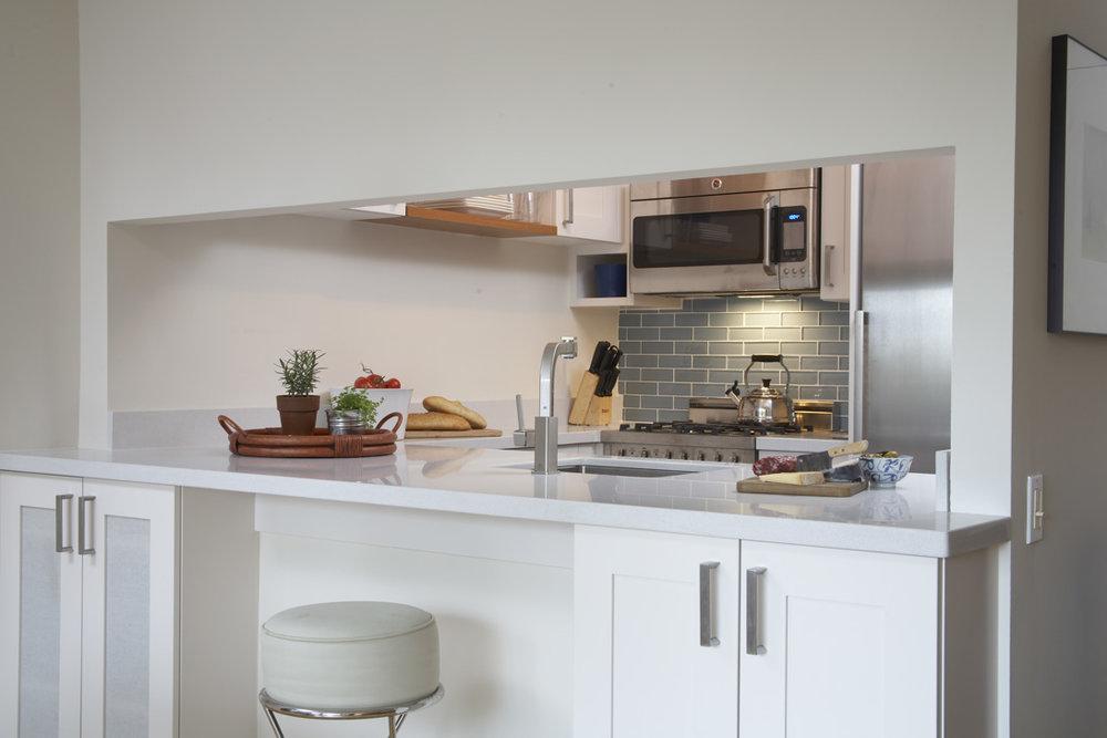 kitchen A-001-2.tiff.jpg
