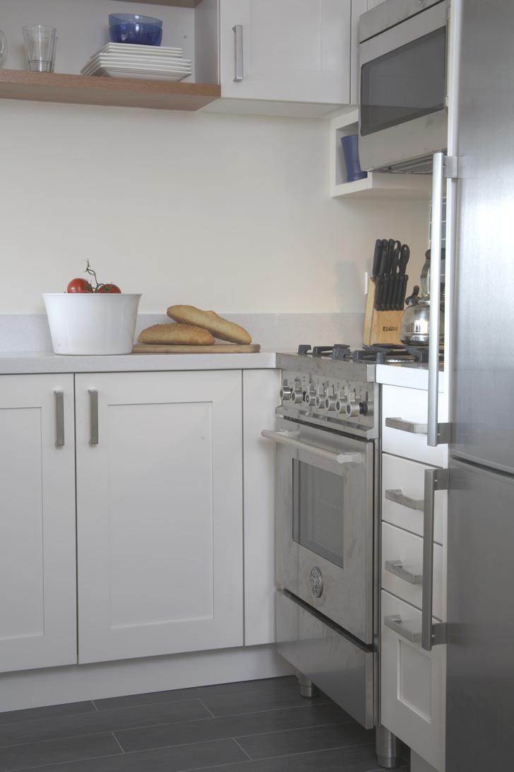 kitchen F-002-2.tiff.jpg