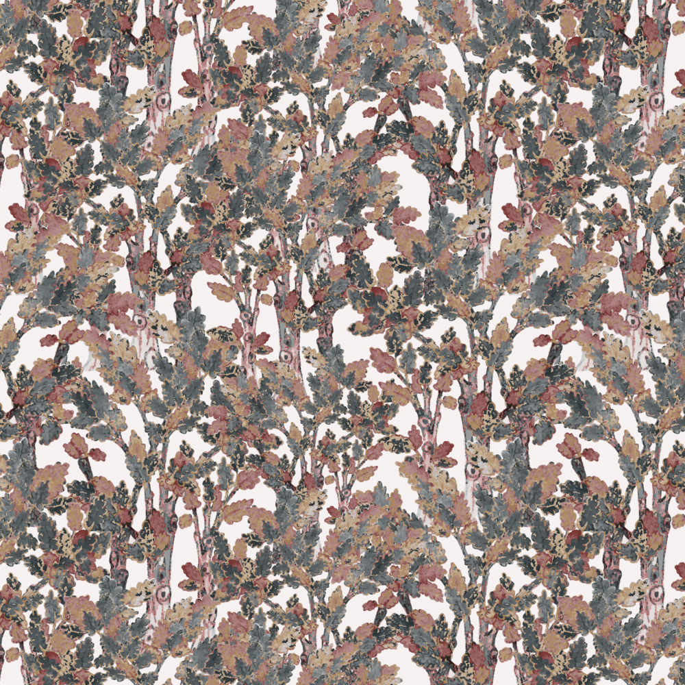 tapestry-forest-repit.png