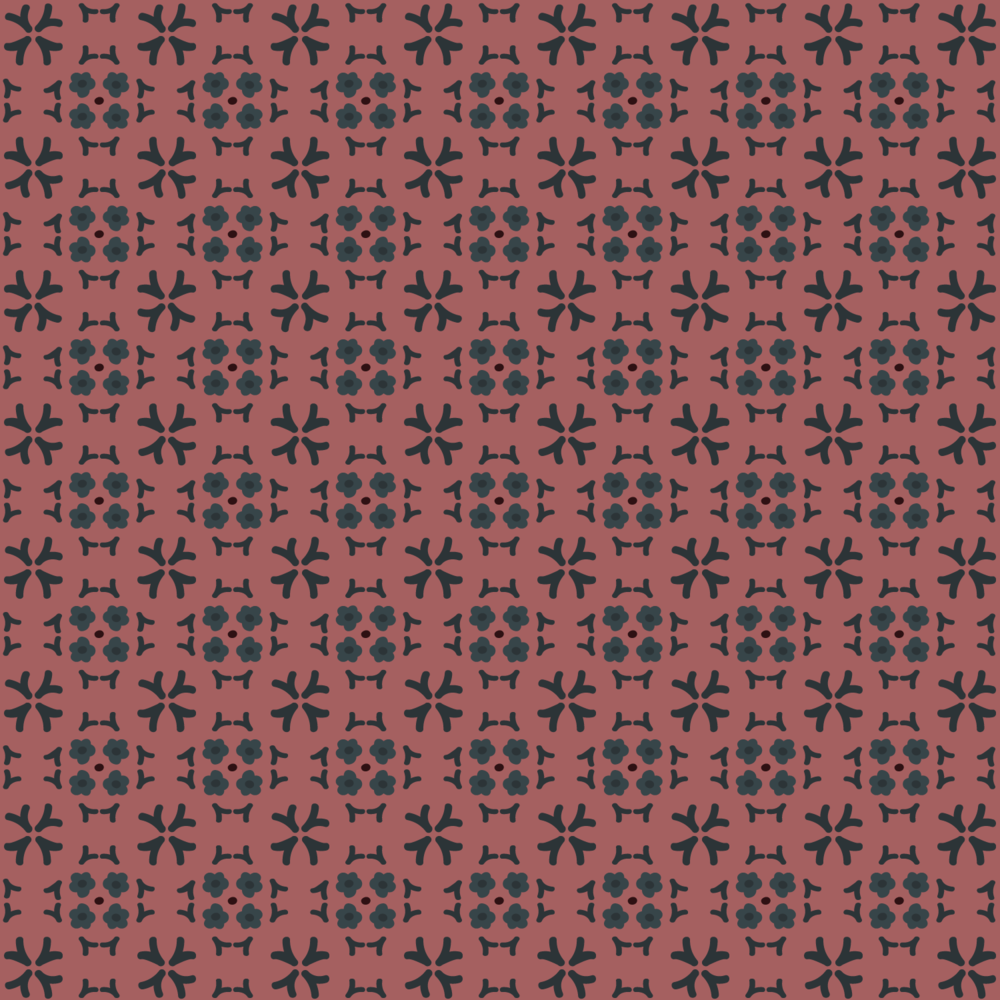 tapestry-carpet3.png
