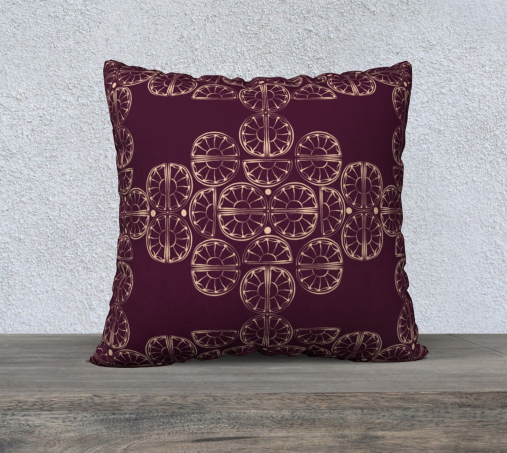 london-in-bloom-decorative-pillow.png