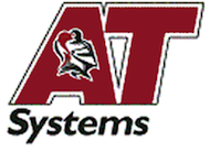 ati-systems-1.png
