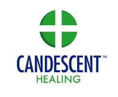 logo-candescent-healing.jpg
