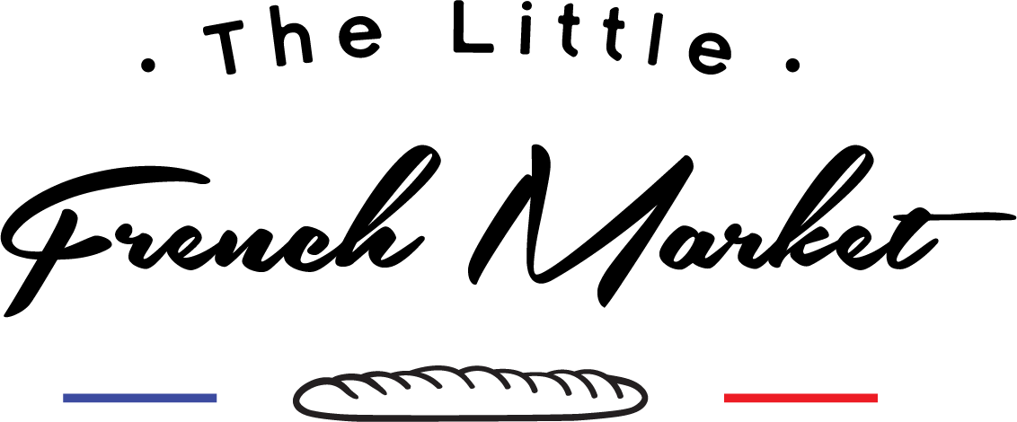 The Little French Market